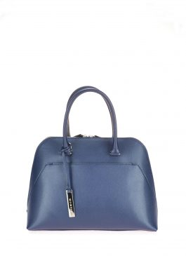 Linea Icons - Montini Bags