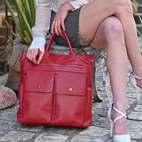 Montini-borse-categoria-professionale-donna-